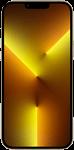 iPhone 13 Pro/Max
