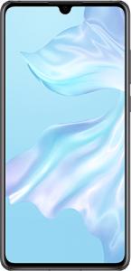 Huawei P30 Pro Insurance